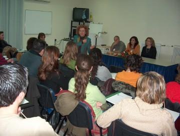 seminar_10-12_Nov2006_01