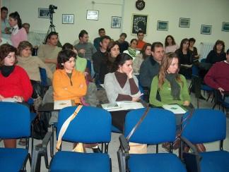 seminar_10-12_Nov2006_02