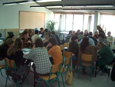 seminar_10-12_Nov2006_04