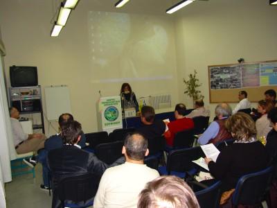 seminar_16-18March2007_03