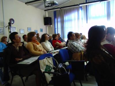 seminar_16-18March2007_07
