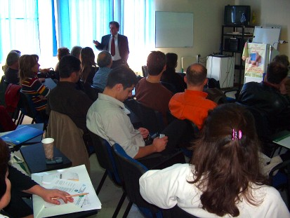 seminar_17-19_Nov2006_02