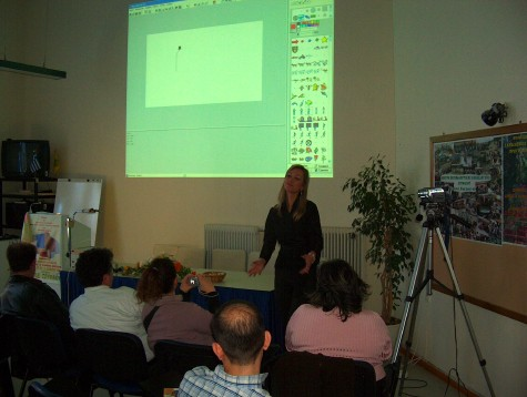 seminar_17-19_Nov2006_03