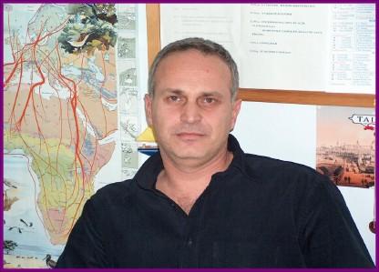 GeorgiosBoutakis