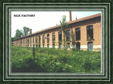 silk_factory.jpg