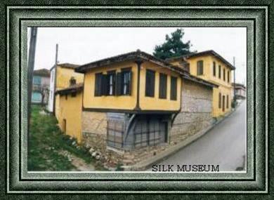 silk_museum.jpg