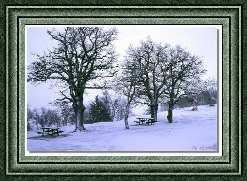 thrace_winter.jpg