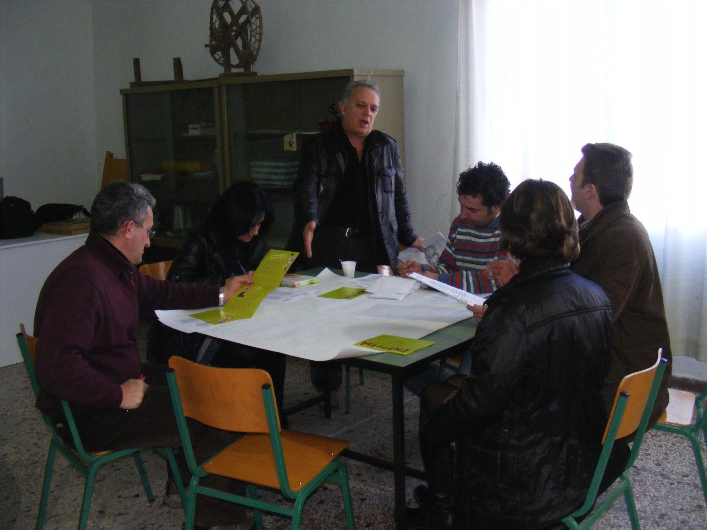 seminar_04Feb2011_2.jpg