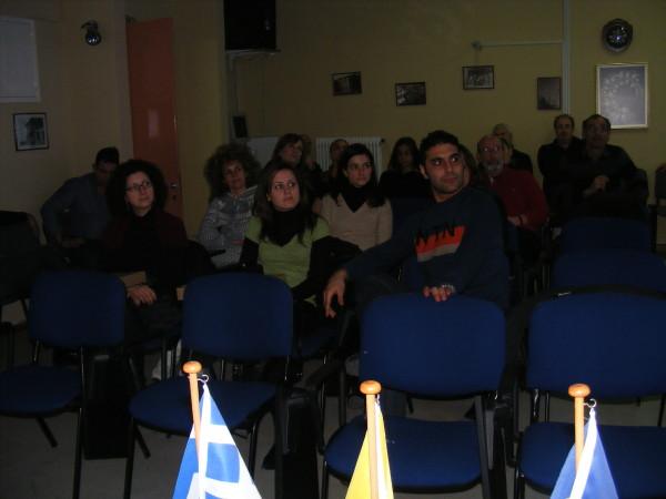 Seminar_21Feb2009_4.jpg