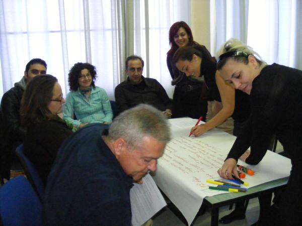 Seminar_21Feb2009_6.jpg